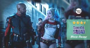 Suicide-Squad-Movie-Review