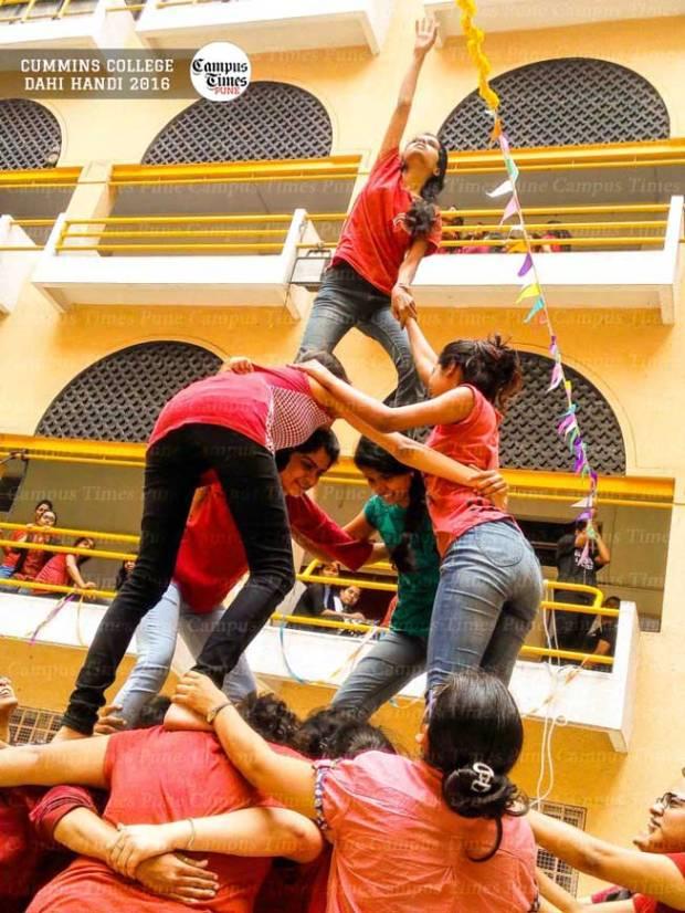CUMMINS-college-dahi-handi-matki-pune-college-events-1