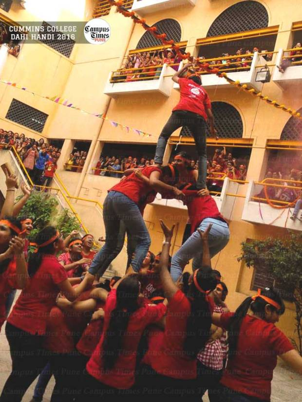 CUMMINS-college-dahi-handi-matki-pune-college-events-3