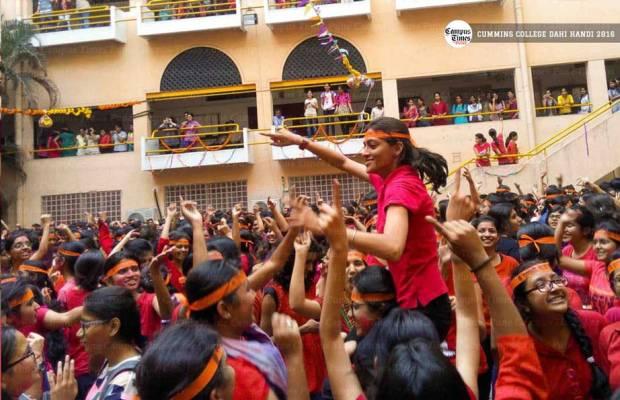 CUMMINS-college-dahi-handi-matki-pune-college-events-6