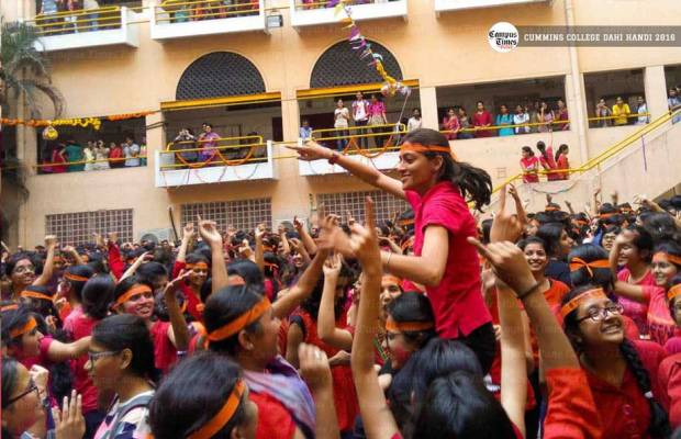 CUMMINS-college-dahi-handi-matki-pune-college-events-6