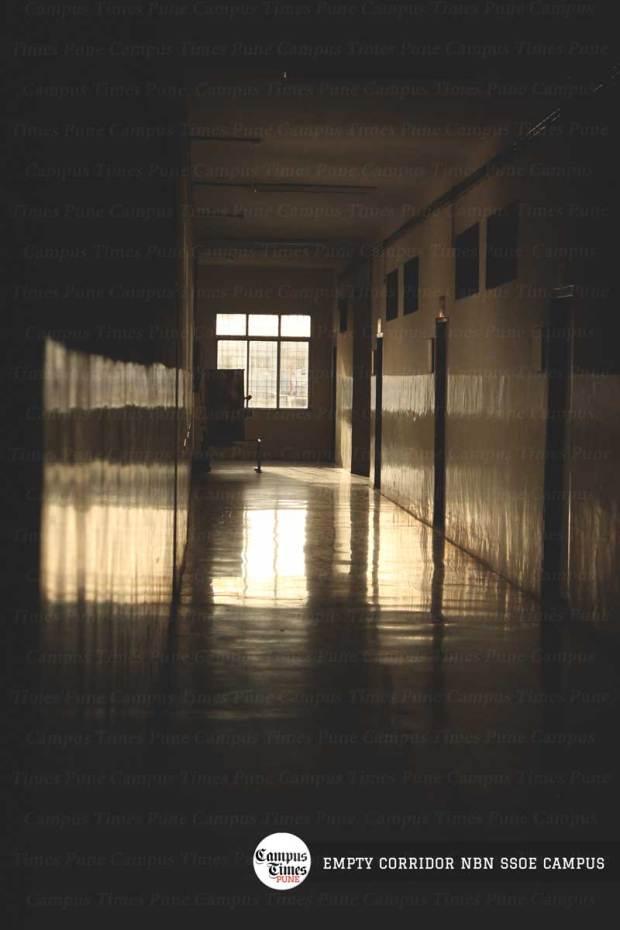 empty-corridor-nbn-ssoe-campus-images