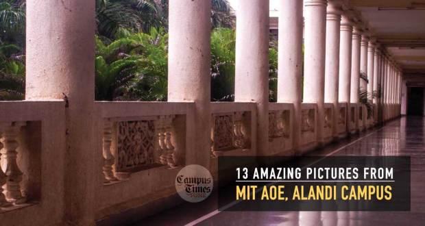 hd-images-of-mitaoe-alandi-campus