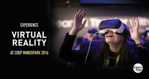 virtual-reality-in-pune-coep-mindspark-college-events