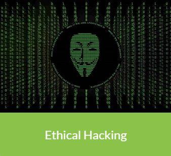 mindspark 2016 ethical hacking