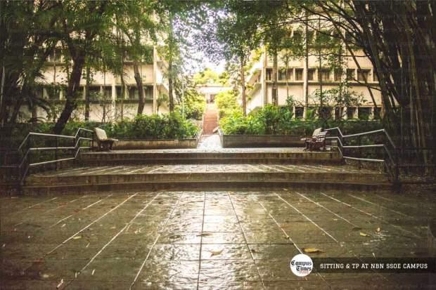 katta-nbn-ssoe-campus-images