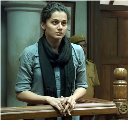 pink-movie-scenes-tapsee-pannu