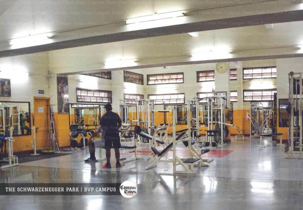 bvp-campus-images-college-gym