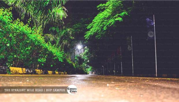 bvp-campus-images-straight-mile-road
