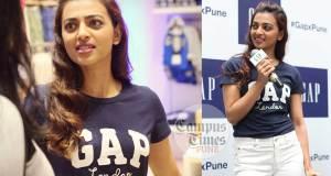 radhika-apte-at-gap-store-launch-pune