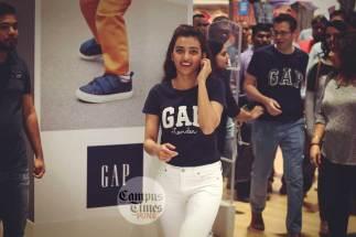radhika-apte-at-gapxpune-store-launch4