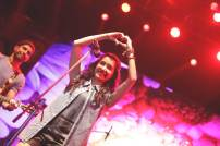 Shraddha-Kapoor-performing-at-the-vodafone-u-rock-on-2-concert-in-pune