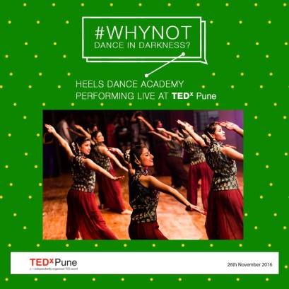 Heels-Dance-Academy-Performers-at-TEDxPune-2016