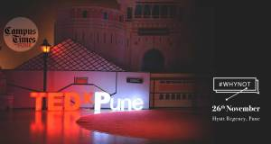 tedxpune-2016-speakers-and-theme