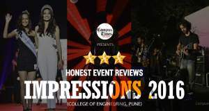 Coep-impressions-2016-event-review