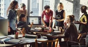 Skills-for-successful-career-in-digital-marketing