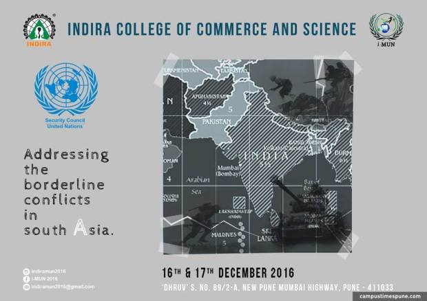 un-security-council-indira-i-mun-2016-pune