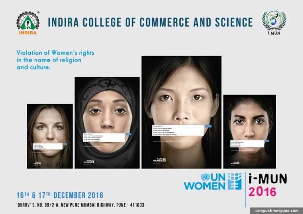 un-women-indira-i-mun-2016-pune