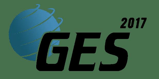 logo_ges2017