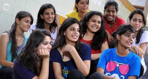 10-Types-of-Girls-Find-in-College-India