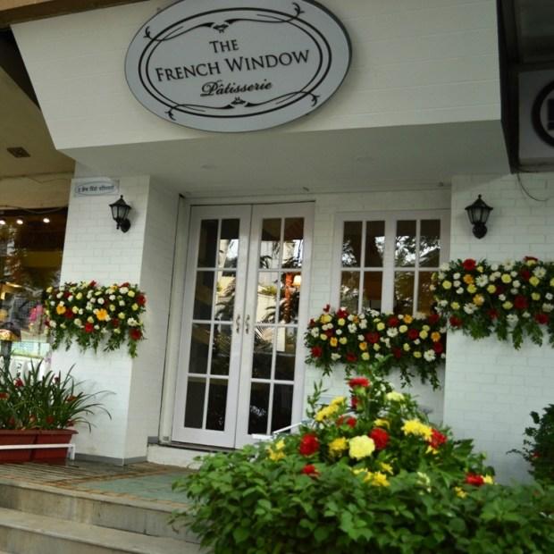 The-French-Window-Patisserie-pune-kalyaninagar