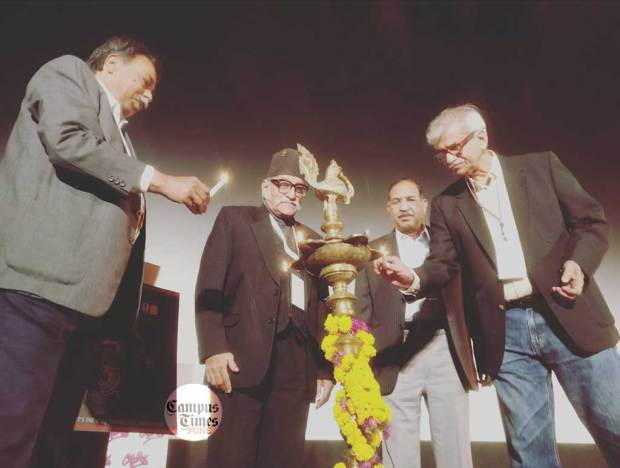 PIFF-2017-Opening-Ceremony-in-Pune