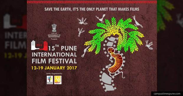 Pune-International-Film-Festival-Tickets