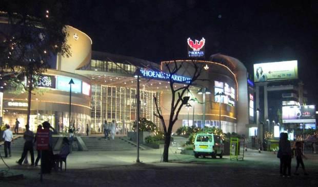 Viman-Nagar-Preferred-Rental-Localities-in-Pune-by-Students