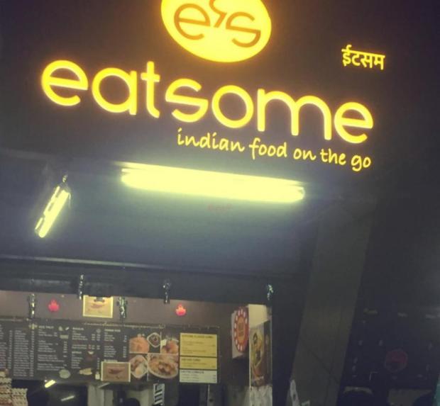 places-to-hangout-coep-eatsome