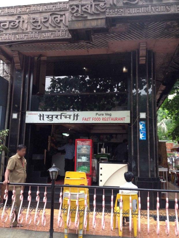 places-to-hangout-coep-surabhi