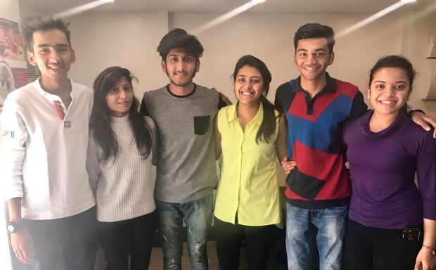 Celebrino-Team-Pune