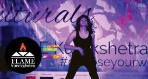 Flame-Kurukshetra-2017-Event-Details-Dancing