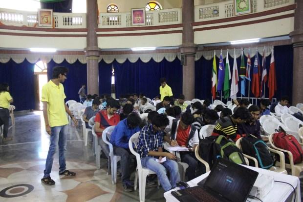 MIT-Pune-Event-Nirmitee-2016