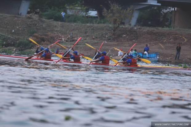89-COEP-Regatta-2017-Boat-Racing-Competition3