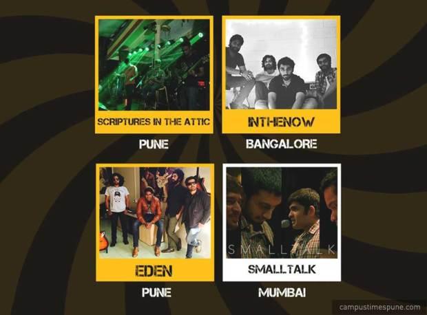 Bandcubator-2017-Finale-Performing-Bands