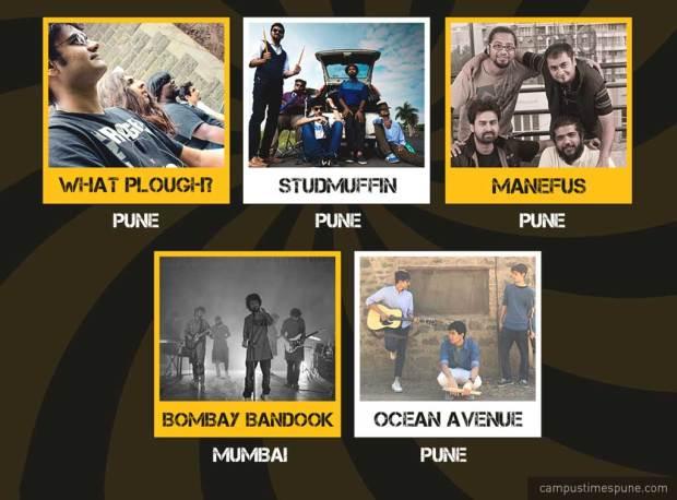 Bandcubator-2017-Week-3-Performing-Bands