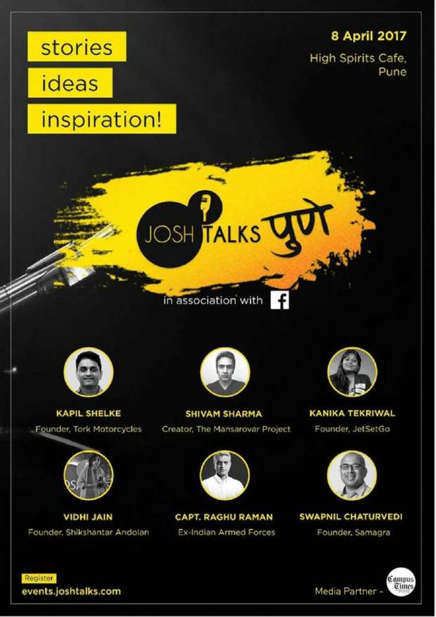 Josh-Talks-Pune-2017-Speakers