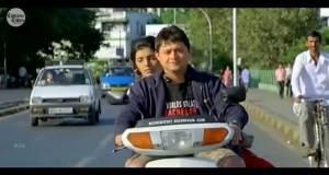 Perks-of-Dating-Puneri-Boy