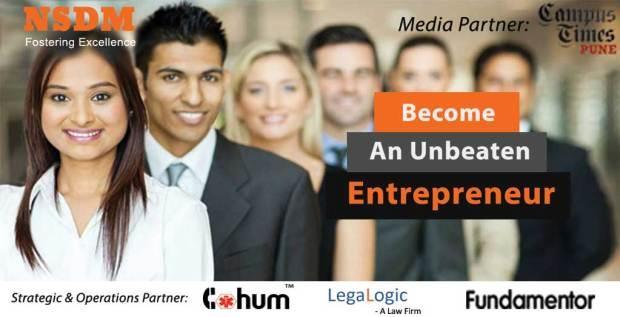become-an-Unbeatable-Entrepreneur