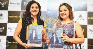 Bag-It-All-Event-Pune-Nina-Lekhi-Sonali-Kulkarni