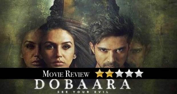 Dobaara-See-Your-Evil-2017
