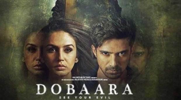 Dobaara-Movie