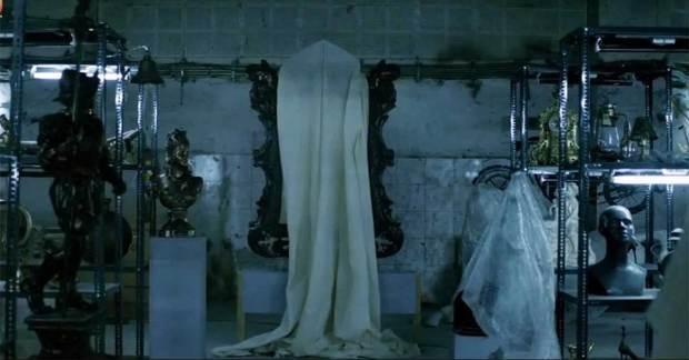 Mirror-Dobaara-Movie-2017