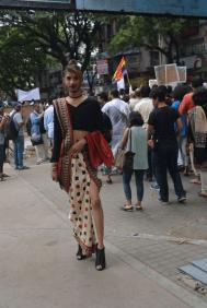 pride_walk_pune_campus_times_lgbtq_sari