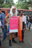 pride_walk_pune_campus_times_lgbtq_unicorn_half_man_woman