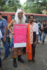 pride_walk_pune_campus_times_lgbtq_unicorn_half_man_woman