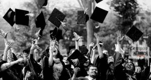 Best-Commencement-Speeches-to-Motivate