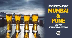 International-Beer-Day-Mumbai-Pune