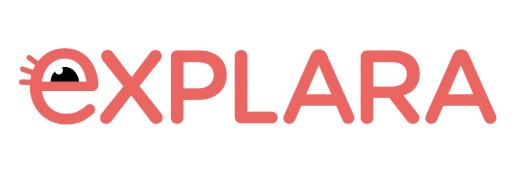Explara-Logo-for-24adp-2017