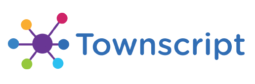 Townscript-Logo-for-24adp-2017